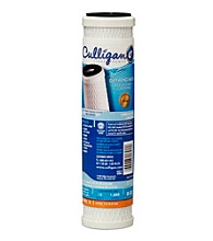Culligan® Drinking Water Filter Cartridge