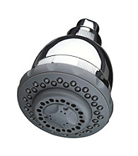 Culligan® Filtered Showerhead
