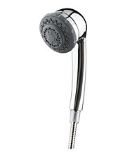 Culligan® Hand-Held Filtered Showerhead