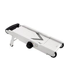 OXO® V-Blade Mandoline Slicer