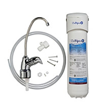 Culligan® Level 4 Drinking Water Filtration System