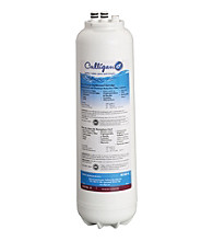 Culligan® Level 4 Replacement Cartridge