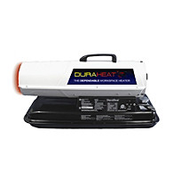 Dura Heat® Kerosene Forced Air Heater
