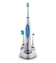 Waterpik™ Technologies Sensonic Professional Toothbrush