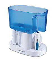 Waterpik™ Technologies Personal Dental Water Jet