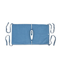 Kaz® Incorporated Softheat Deluxe Heating Pad