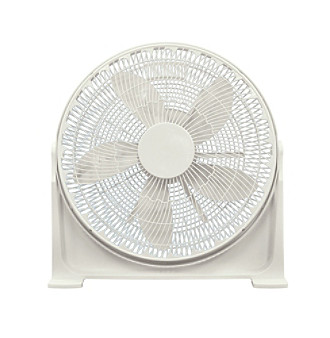 "Comfort Zone™ 20"" High Velocity Turbo Fan"