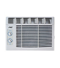 Arctic King® 5,000 BTU Window Mounted Air Conditioner