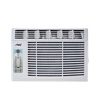 Arctic King® 6,000 BTU Window Mounted Air Conditioner