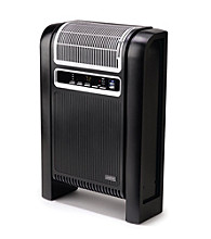 Lasko® Cyclonic Ceramic Heater with Remote Control