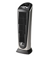 Lasko® Ceramic Tower Heater with Remote Control