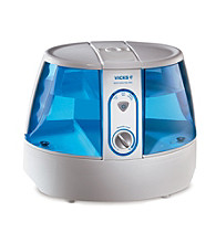 Vicks® Germ-Free Humidifier