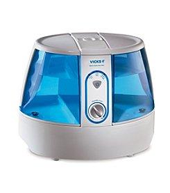 Vicks® Germ-Free Humidifier