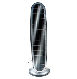 Honeywell® IFD Air Purifier Oscillating Tower