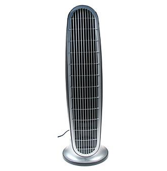 Honeywell® IFD Air Purifier Oscillating Tower