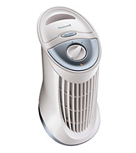 Honeywell® Quiet Clean Air Purifier
