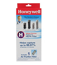 Honeywell® True HEPA Filter