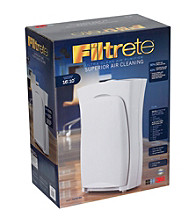 3M Filtrete® Ultra Clean Air Purifier For Bedrooms