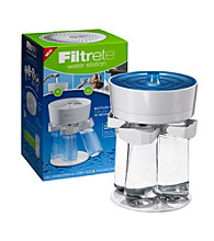 3M Filtrete® Water Station