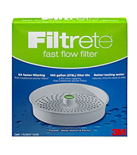 3M Filtrete® Fast Flow Water Filter