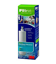 3M Professional Faucet Water Replacement Filter Cartridge