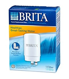 Brita® Replacement Filter Cartridge