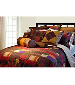 Marakesh Comforter or Duvet Sets by Pointehaven