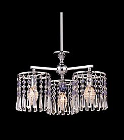 Dale Tiffany Paddington Chandelier