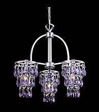 Dale Tiffany Eastbourne Pendant Light Fixture
