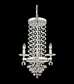 Dale Tiffany Kings Cross Pendant Light Fixture