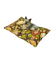 Happy Hounds Bosco Outdoor Rectangular Dog Bed