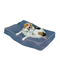 Happy Hounds Buster Rectangular Dog Bed