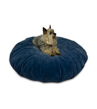 Happy Hounds Stella Round Dog Bed