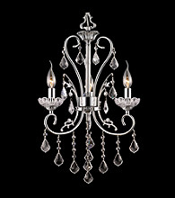 Dale Tiffany Eastbridge Chandelier