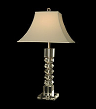 Dale Tiffany Napoli Table Lamp