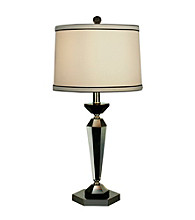 Dale Tiffany Le Mans Table Lamp