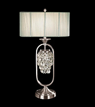Dale Tiffany Delaney Table Lamp