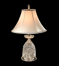 Dale Tiffany Walterboro Table Lamp