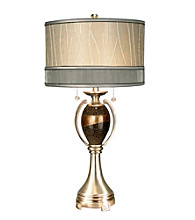 Dale Tiffany Cambridge Table Lamp