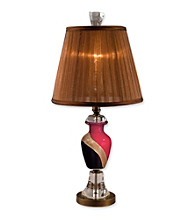 Dale Tiffany Sophistication Table Lamp