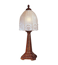 Dale Tiffany Courtlyn Table Lamp