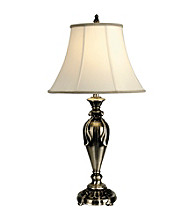 Dale Tiffany Berkline Table Lamp