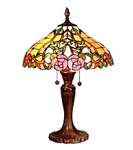 Dale Tiffany Guadalupe Table Lamp