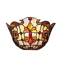 Dale Tiffany Leland Wall Sconce