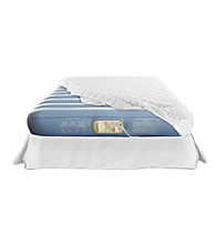 AeroBed® Commercial-Grade Raised Air Mattress