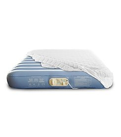 AeroBed® Commercial-Grade Air Mattress