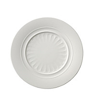 Villeroy & Boch® Farmhouse Relief Dinner Plate