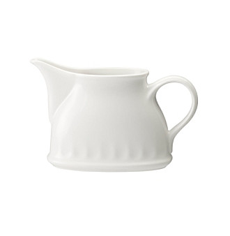 Villeroy & Boch® Farmhouse Touch Creamer