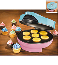 Nostalgia Electrics® Cupcake Maker