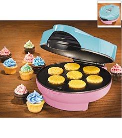 Nostalgia Electrics® Cupcake Maker